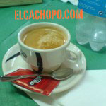cafe_estanco