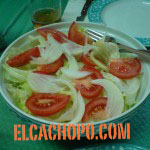 ensalada_estanco