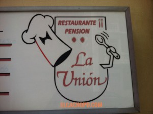 Logo_LaUnion