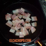 bacon_crudo