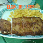cachopo_modido_estanco