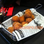 Croquetas_CarlingGoal