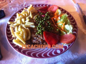 Cachopo_LaUnion