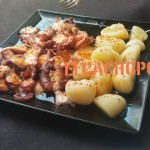 Pulpo_LasPenas